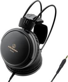 Audio-Technica ATH-A550Z czarne
