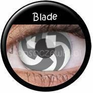 Maxvue Vision Crazy Wild Eyes - Blade 2 szt.