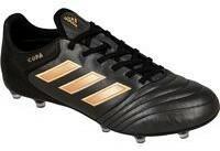 Adidas Copa 17.2 FG BB0859 czarny