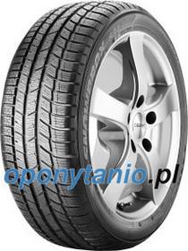 Toyo Snowprox S 954 225/55R16 95H 3807600