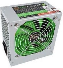 ModeCom Green Energy 500W