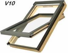 Fakro FTS-V U2 78x118 FTSV78x118