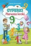 Opinie o Dorota Krassowska Cyferki. Pierwsze kroki