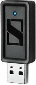 SENNHEISER BTD 500 USB