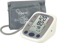 Diagnostic Ciśnieniomierz automatyczny S-500