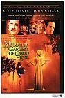 Północ w ogrodzie dobra i zła (Midnight In Garden Of Good And Evil) [DVD]