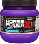 Ultimate Nutrition Horse Power X - 225g