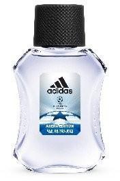 Adidas Champions League Arena Edition woda toaletowa 50 ml