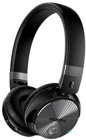 Philips SHB8850NC/00 Czarne