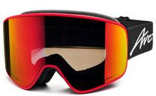 Arctica Gogle narciarskie G 99 A G 99 A