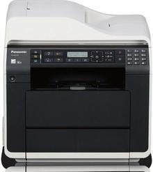 Panasonic KX-MB2230-PD