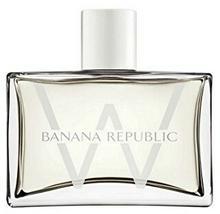 Banana Republic REPUBLIC woda toaletowa 125ml