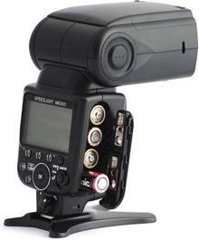 MeiKe MK900