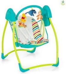 Disney Disney Baby Swing