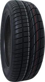 West Lake SnowMaster SW601 185/65R15 88H