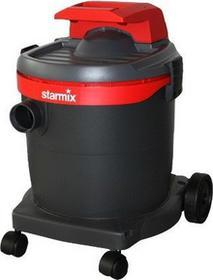Starmix AS 1232 PG