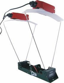 Chronograf Shooting Chrony Archery(106-003) K