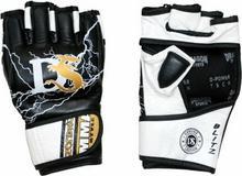 Dragon Rękawice chwytne Grappling Blitz MMA 203309
