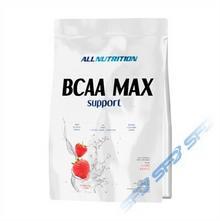 ALLNUTRITION BCAA Max Support 1000g