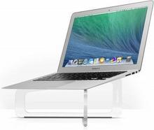 TWELVE South GhostStand - Podstawka do MacBook Pro i Air 12-1308