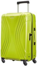 American Tourister by Samsonite Średnia walizka AMERICAN TOURISTER 91A*74002 zie