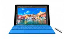 Microsoft Surface Pro 4 (SU5-00003)
