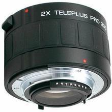 Kenko 2.0x Teleplus Pro 300 DGX MC