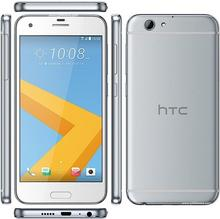 HTC One A9s 32GB Srebrny
