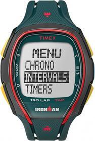 Timex TW5M00700 zielony