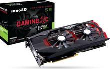 Inno3D GeForce GTX 1080 Ti Twin X2 (N108T-1SDN-Q6MNX)