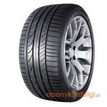 Bridgestone Dueler Sport 215/65R16 98H
