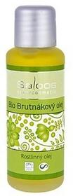 Saloos Vegetable Oil bio olejek z ogórecznika 50ml