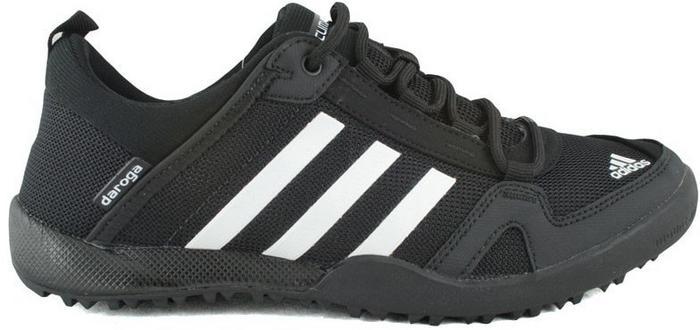 adidas daroga two 11 cc czarne