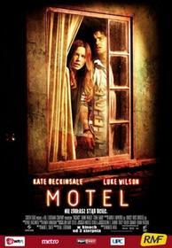 Motel [DVD]