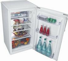 Candy CFO 150