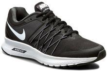 Nike Air Relentless 6 843882-001 czarny