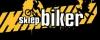 sklepbiker.pl