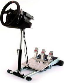 Wheel Stand Pro V2
