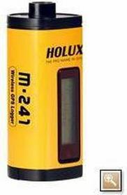 HoluxM-241