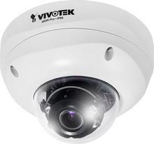 VIVOTEK Kamera IP FD8365EHV