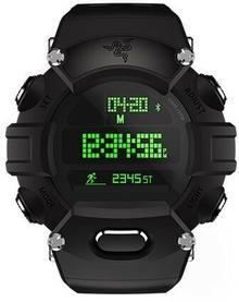 Razer Nabu Watch Czarny