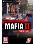 Mafia II DLC: Vegas Pack PL STEAM