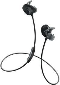 Bose SoundSport czarne