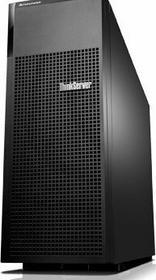 Lenovo ThinkServer TD350 (70DG000FGE)