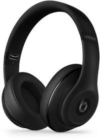 Beats by Dre Studio Wireless czarne