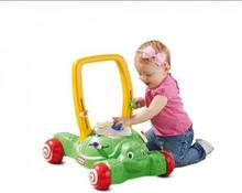 Little Tikes Żółwik 623400
