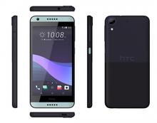 HTC Desire 650 16GB Czarny