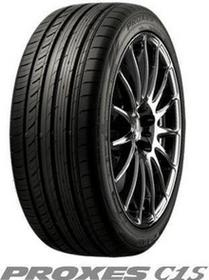 Toyo Proxes C1S 215/50R17 95W