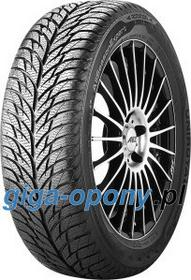Uniroyal All Season Expert 225/45R17 91V