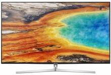 Samsung UE55MU8002T